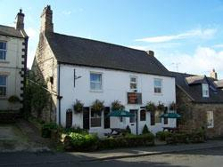 Miners Arms Inn Restaurant