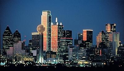 Discover Dallas Specialty Day Tours