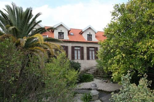 Casa Cardoso