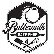 Buttermilk Bake Shop