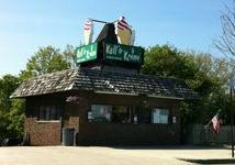 Kell's Kreme