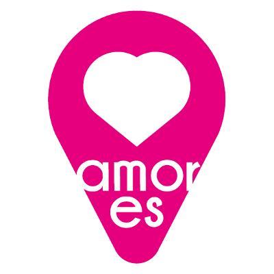 Amor es Mexico