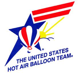 ‪The United States Hot Air Balloon Team‬