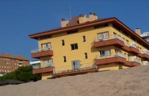 Quintasol Apartments