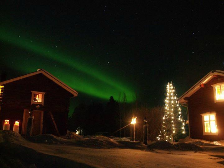 Lapland Incentive AB