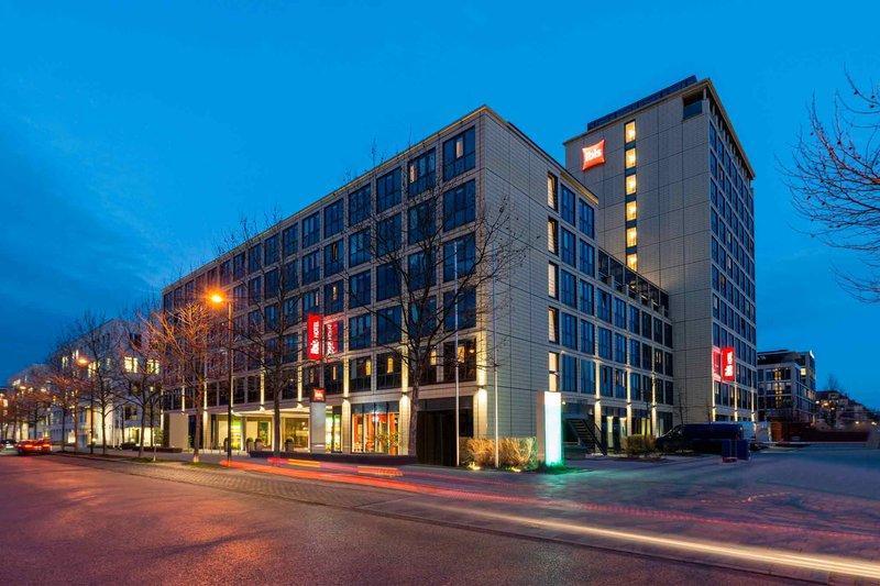 Гостиницы в Сочи официальный сайт сети отелей