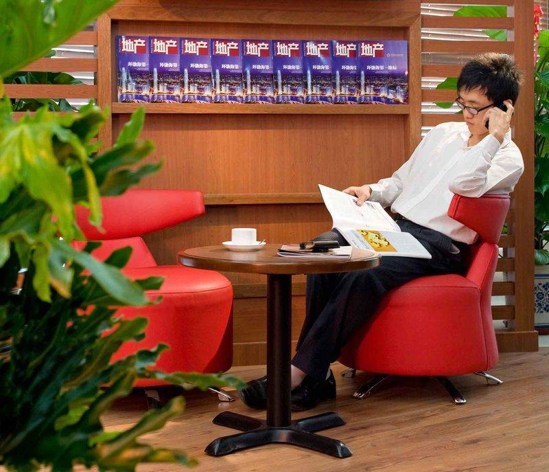 Ibis Hotel Tianjin Tanggu Yanghuo Market