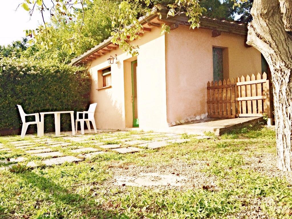 Residence La Collina