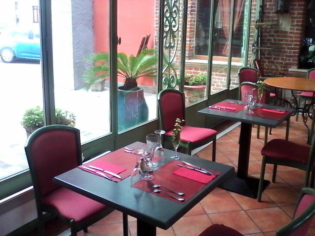 la maison de leopold douai restaurant reviews phone number photos tripadvisor