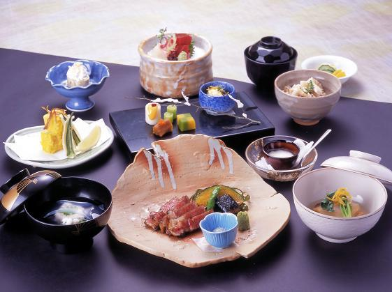 Japanese cuisine suisha honten for Asian cuisine athens al