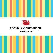 Cafe Kathmandu
