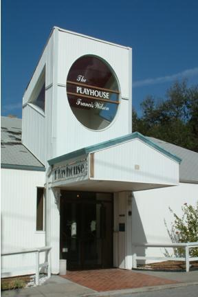 Francis Wilson Playhouse