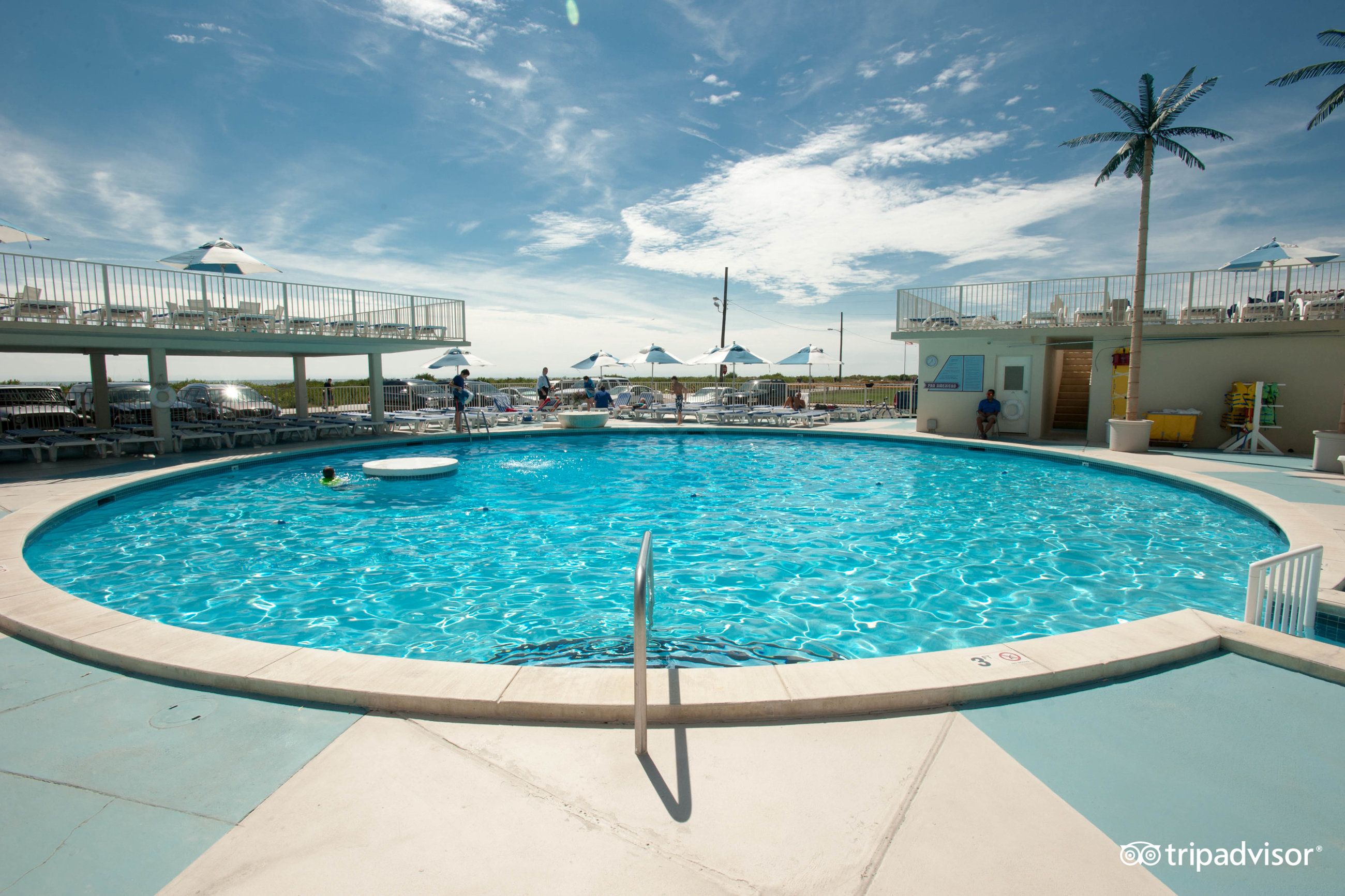 Pan american hotel wildwood crest nj - We Search 200 Sites To Find The Best Hotel Prices