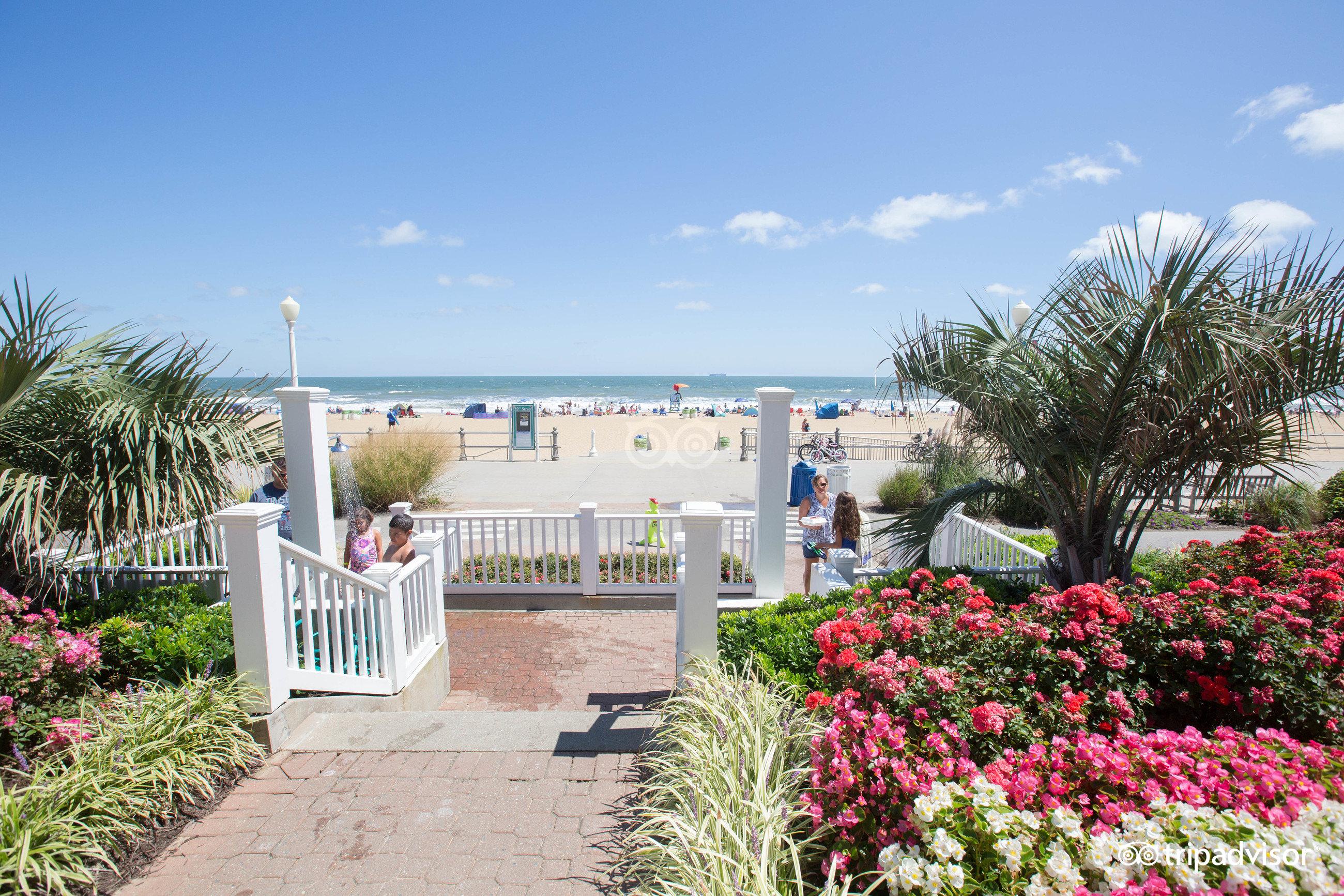 holiday inn suites north beach virginia beach va 2018 hotel