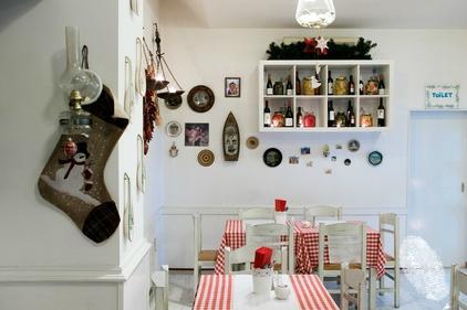 Art Kitchen