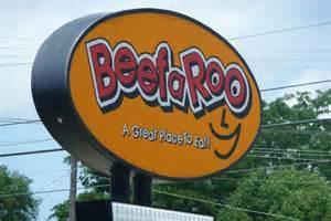 Beefaroo