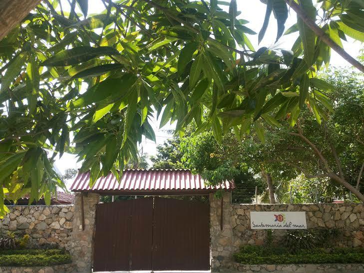 Hotel Boutique Santa Maria Del Mar