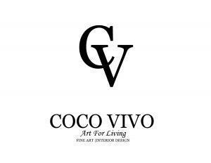 COCO VIVO Art For Living