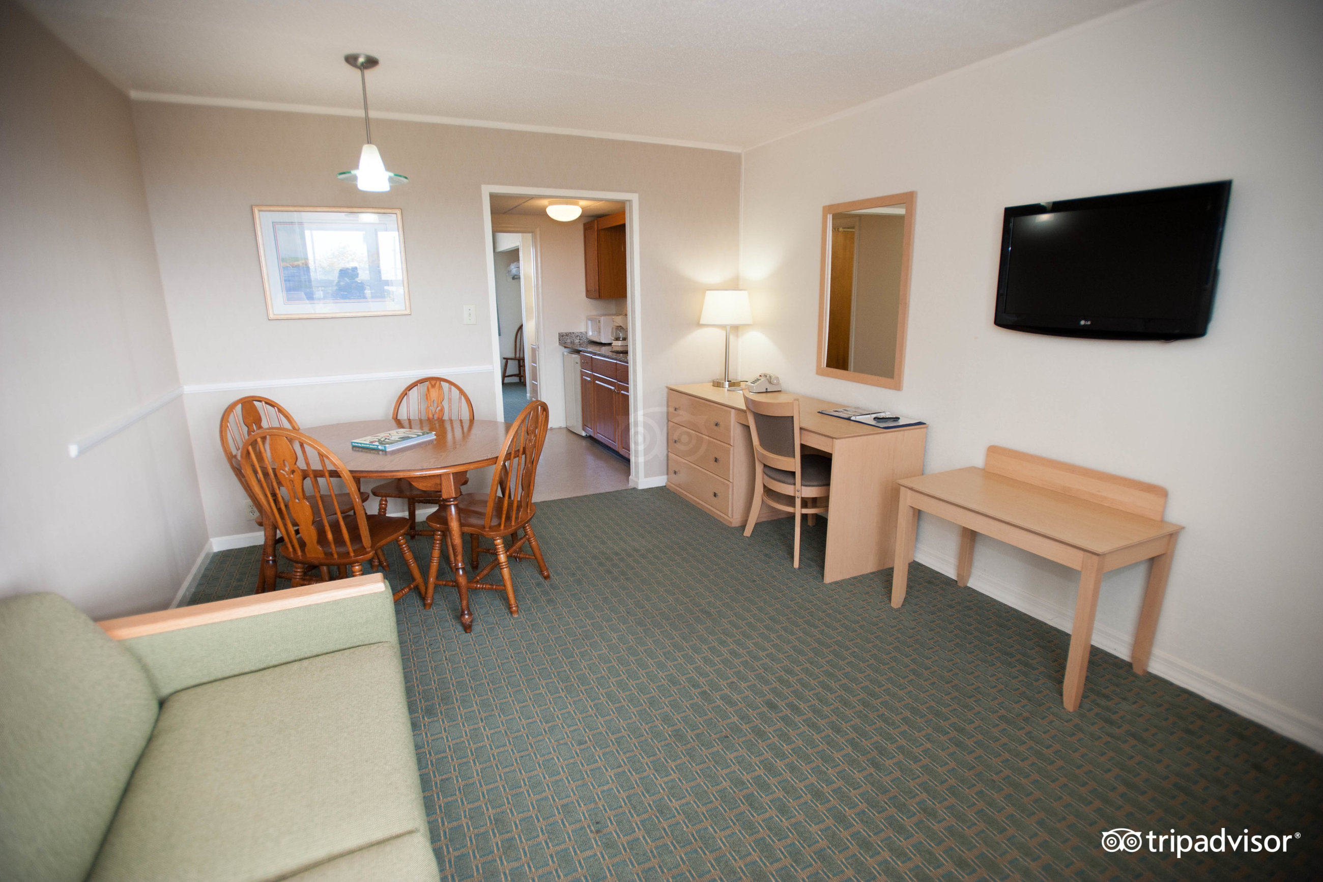 2 bedroom suites cape may nj. we search 200+ sites to find the best hotel prices 2 bedroom suites cape may nj