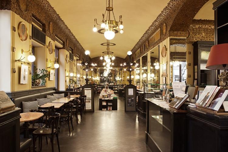 i 12 migliori ristoranti di cucina altre cucine ... - Cucine Trieste