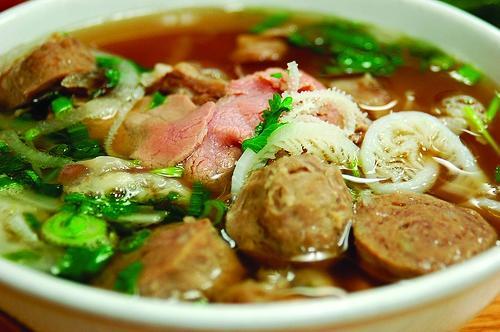 Pho Tango Vietnamese Bistro