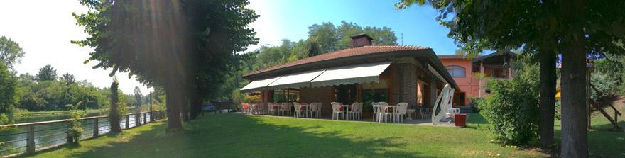 Villa Pedrini