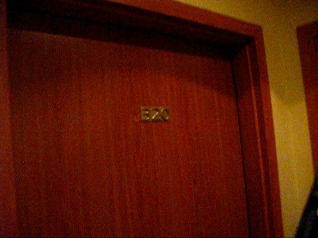 Obiekt Tatar - Uslugi Hotelarskie