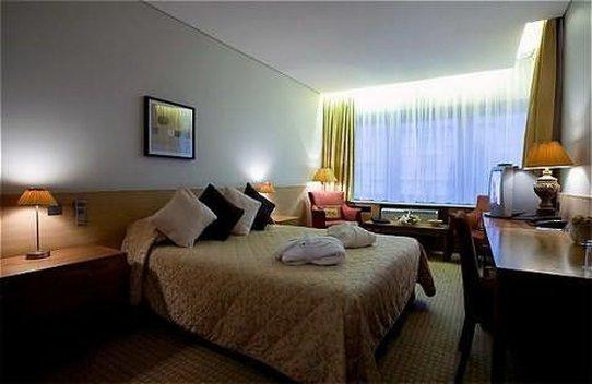 카벤디시 호텔