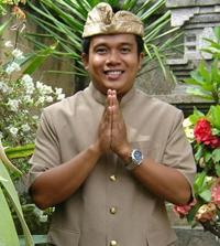 Dewa Bali Tours