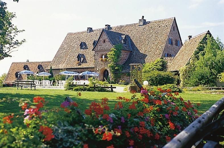 Hotel Club Vacanciel Dossenheim-sur-Zinsel