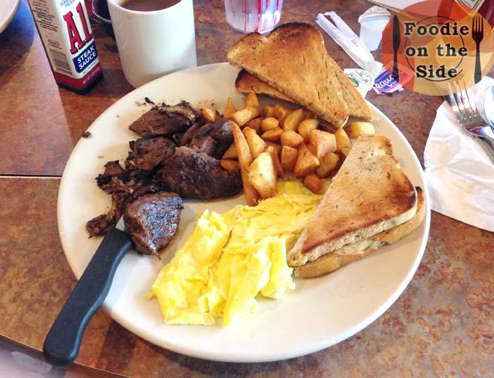 Perkins Restaurant & Bakery, Leesburg - 27811 US Highway 27 ...