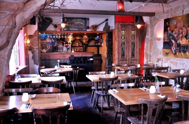 Keuken Van Gastmaal : De beste restaurants in de buurt van griftpark tripadvisor