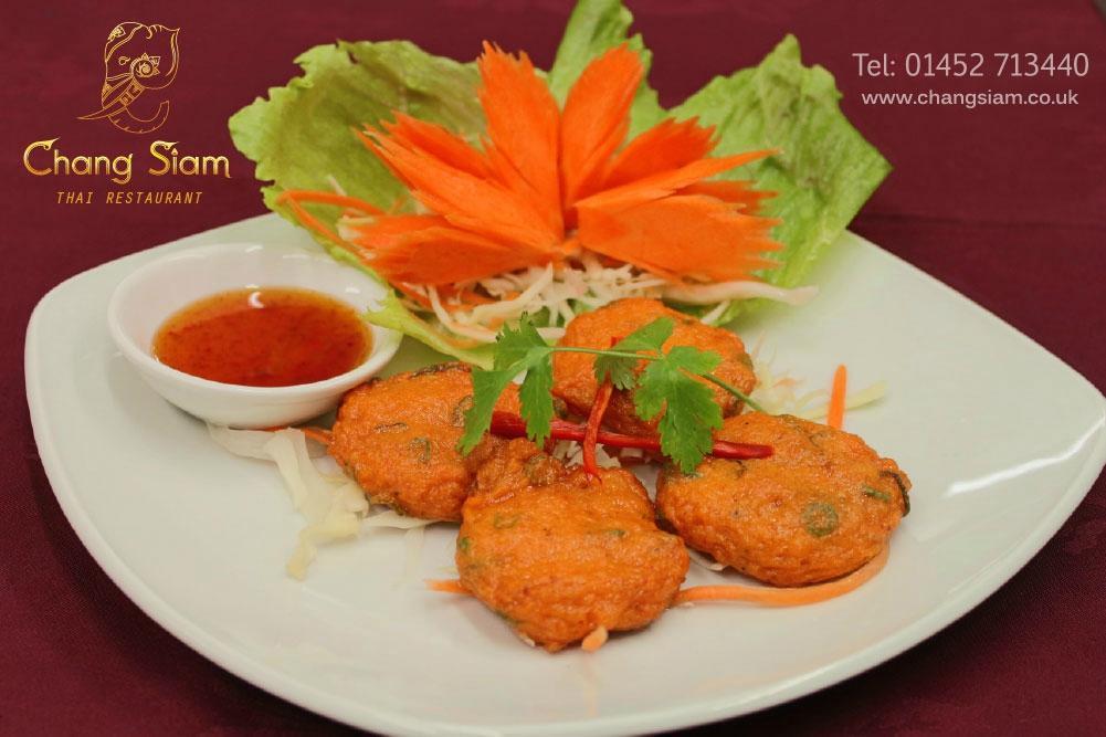 Chang siam thai restaurant staverton restaurant reviews for 24 star thai cuisine