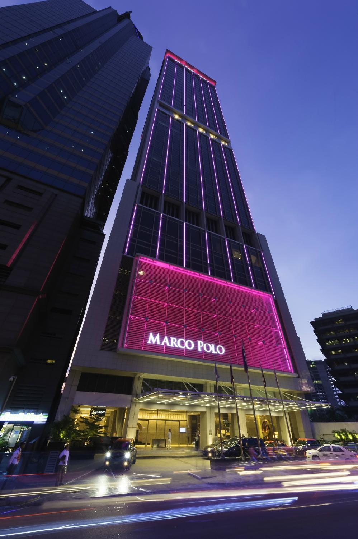 Casino forum philippines