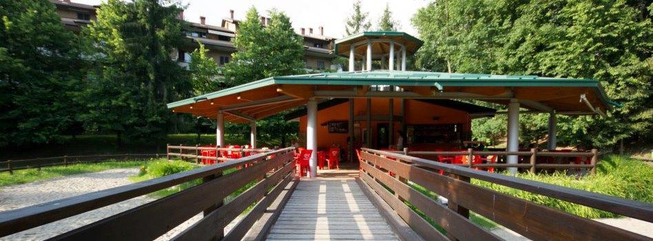 Bar del Parco