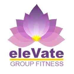 ‪Elevate Group Fitness‬