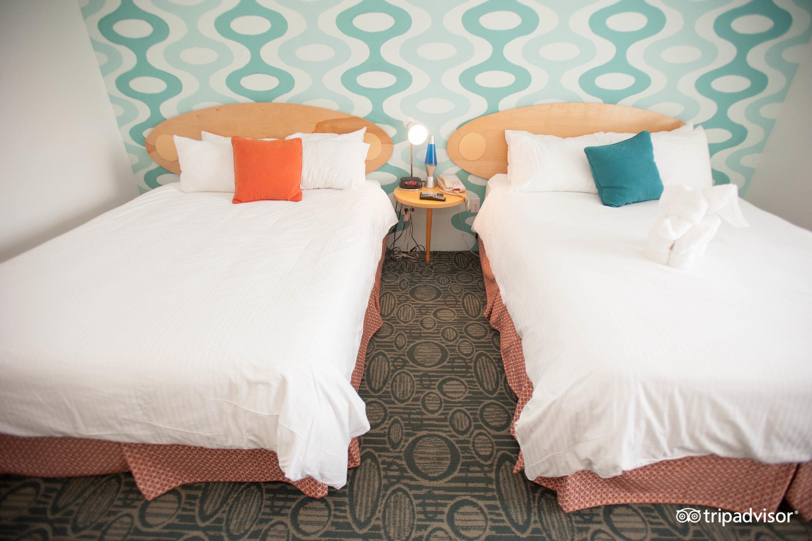 Two Bedroom Suites In Atlantic City Hotels Cambridge Sheraton. Beachfront Wakulla Two Bedroom Suites   dact us