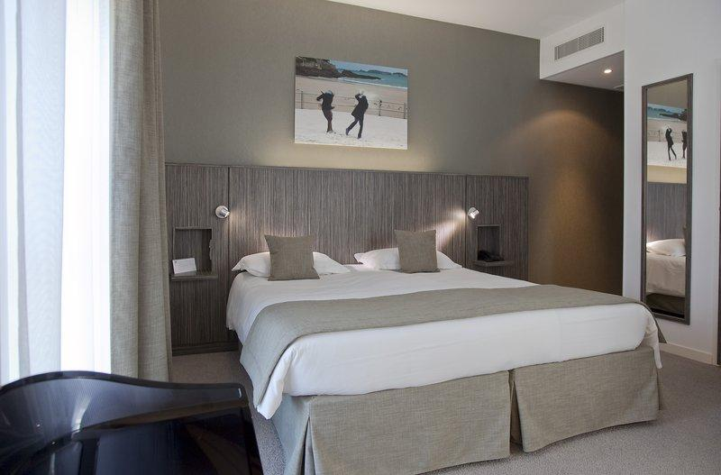 BEST WESTERN Hotel Balmoral