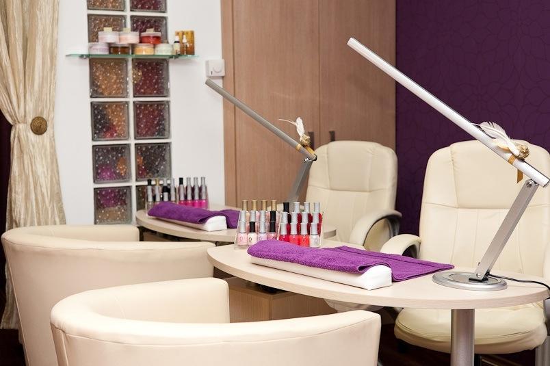 lindhagen salong massage uppsala billig