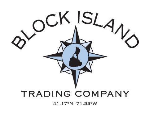 Block Island Trading Company