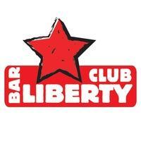 Бар Liberty