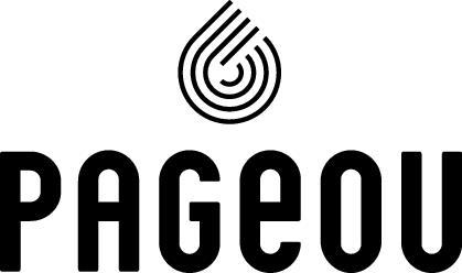 Restaurant Pageou