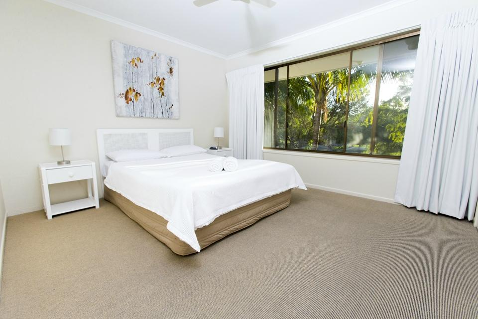 ‪Noosa Sound Resort‬
