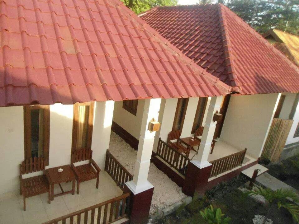 Sudi's Cottages