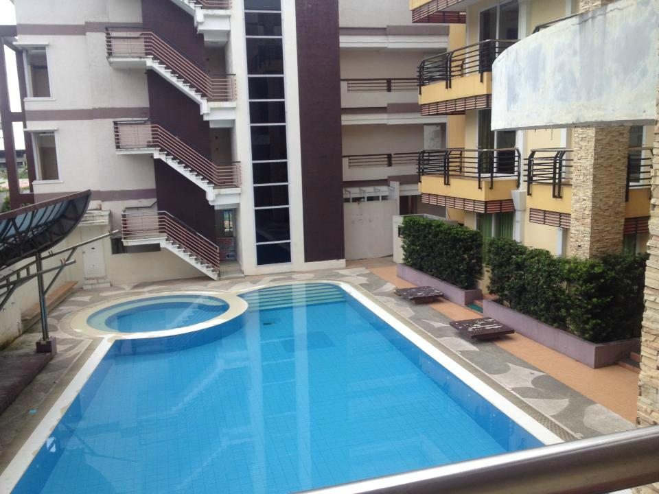 Marilao Philippines  city photo : Hidden Sanctuary Hotel & Resort Marilao, Philippines 2016 Hotel ...