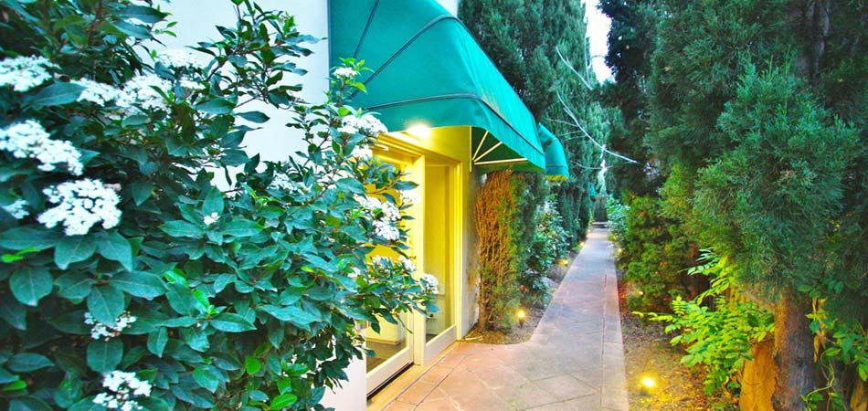 Darling Apartments South Yarra