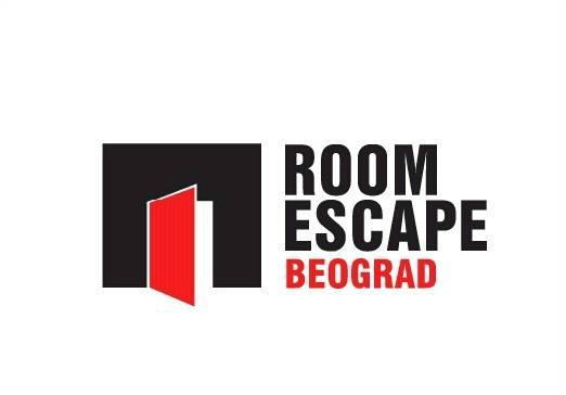 RoomEscape Beograd