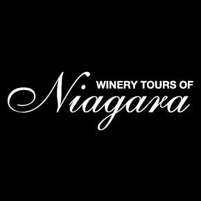 Winery Tours of Niagara