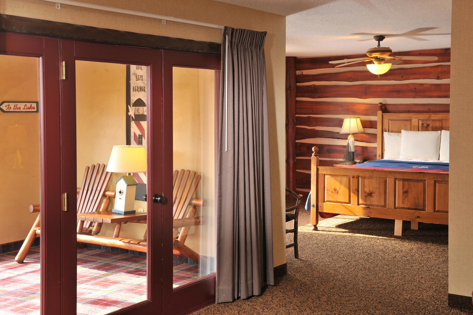 Stoney Creek Inn Of Quad Cities Moline Il 2018 Hotel Review Family Vacation Critic