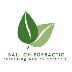 Bali Chiropractic